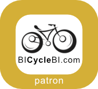 BiCycle BI