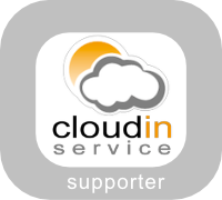 Cloud In Service LLC