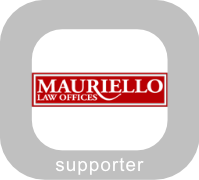 Maurello Law
