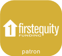 First Equity Funding LLC