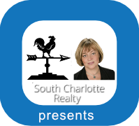 South Charlotte Realty